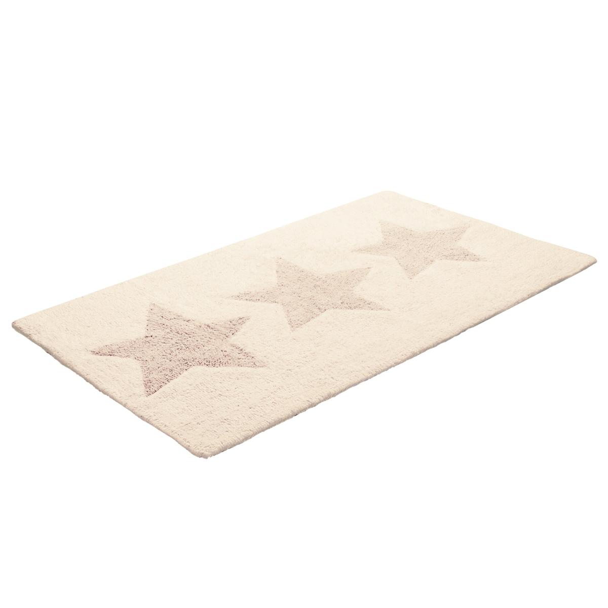 Bad/sovrumsmatta Star sand