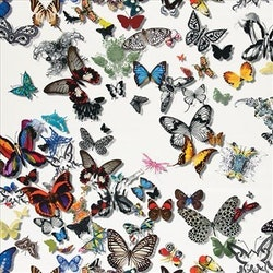 Butterfly Parade Christian Lacroix