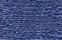 Bockens Lingarn 16/2 132 mörk gråblå 30m
