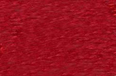Bockens Lingarn 16/2 1007 röd  30m