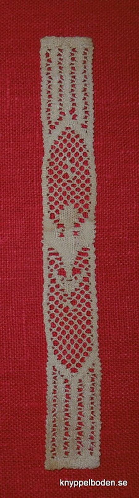 Duvan 2,4x19,5 cm