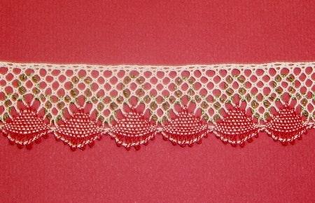 Ringdans bredd 3,2 cm