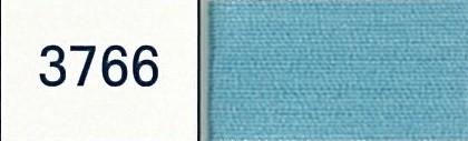 DMC 80 3766 turkosblå