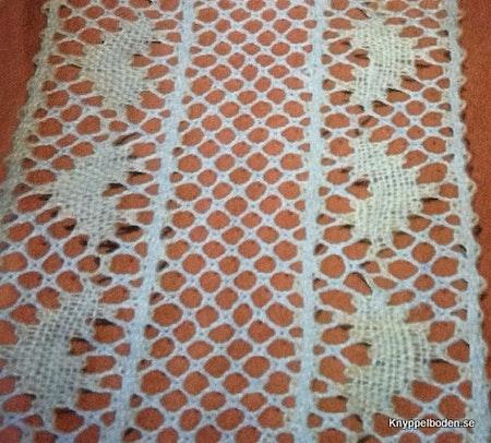 Julia variation  bredd 7,5 cm
