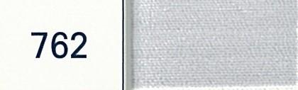 DMC 80 762 ljusgrå