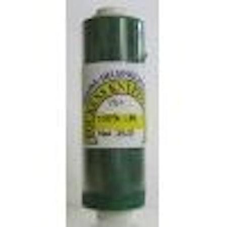 Bockens knyppelgarn 35/2 701 grön 12,5 gr/rle