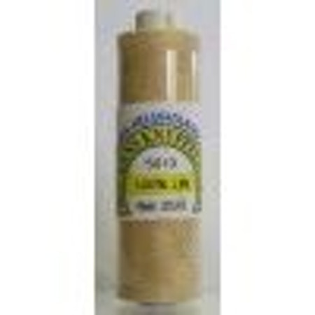Bockens knyppelgarn 35/2 5013 beige 12,5 gr/rle