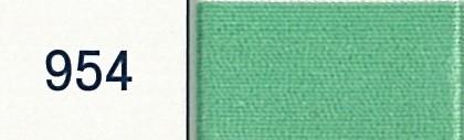 DMC 80 954 ljusgrön