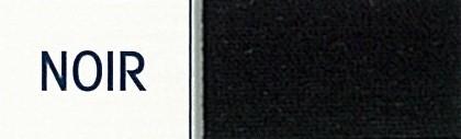 DMC 80 NOIR