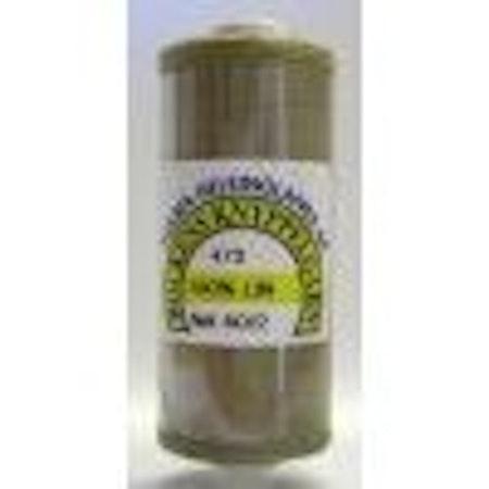 Bockens knyppelgarn 60/2  470  25 gr/rle