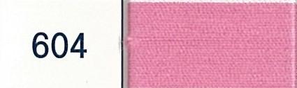 DMC 80 604 azalea rosa