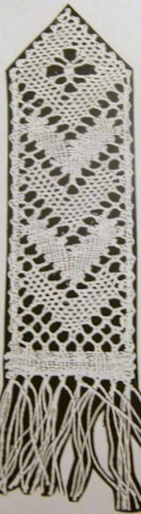 Nyponros 5x15 cm utan frans