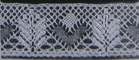 Julgranar bredd 4,5 cm
