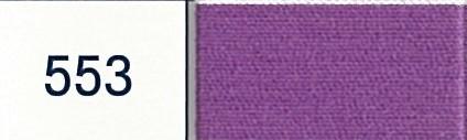 DMC 80 553 ametist
