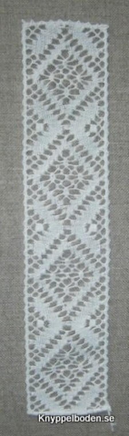 Mormor 4x17,5 cm