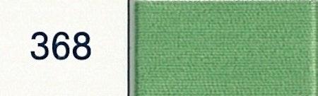 DMC 80 368 mellangrön-lime