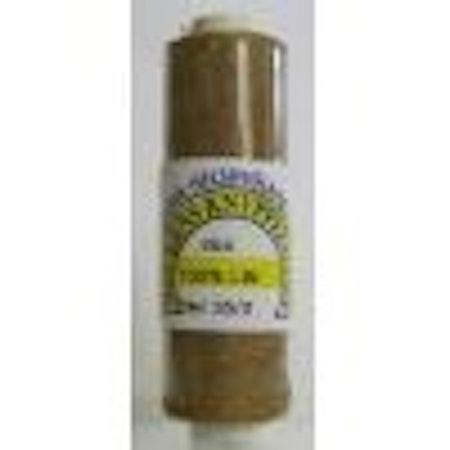 Bockens knyppelgarn 35/2 454 ljusbrun12,5 gr/rle