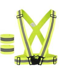 Reflexband Body Belt