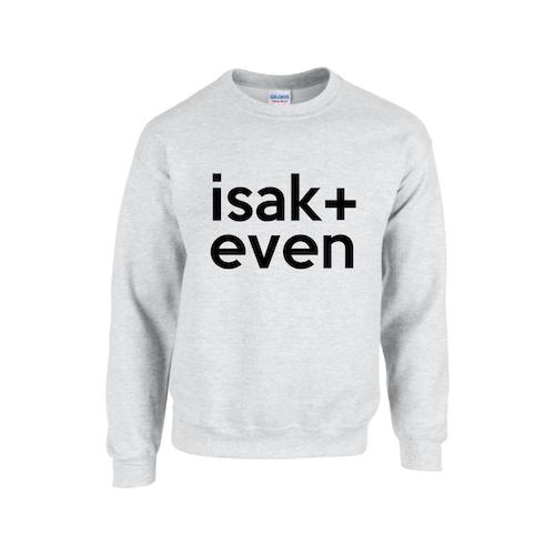 Isak + Even