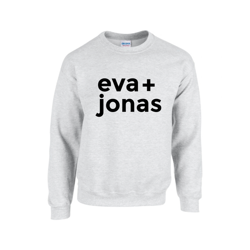 eva + jonas