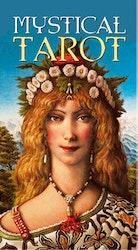 Mystical, Tarotkort
