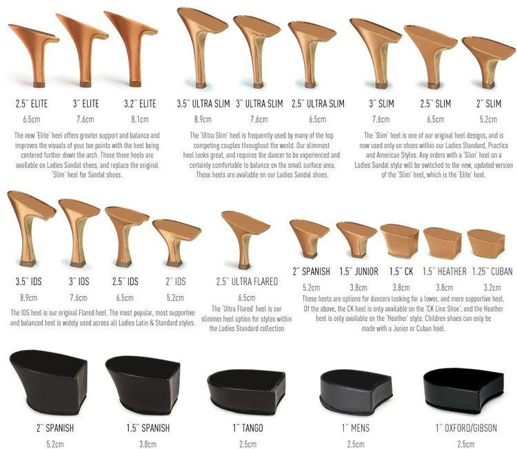 "International standardssko ""ICS round toe single strap"""
