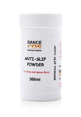 Dance Cos Anti-slip powder 100ml
