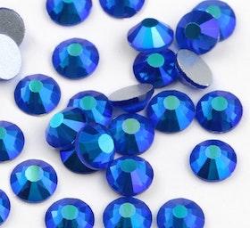 Sapphire AB SS20
