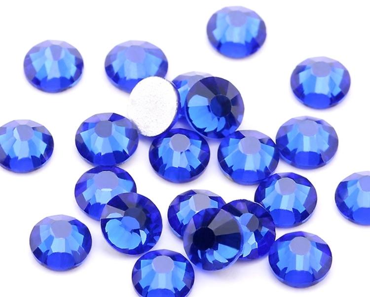 Sapphire SS20