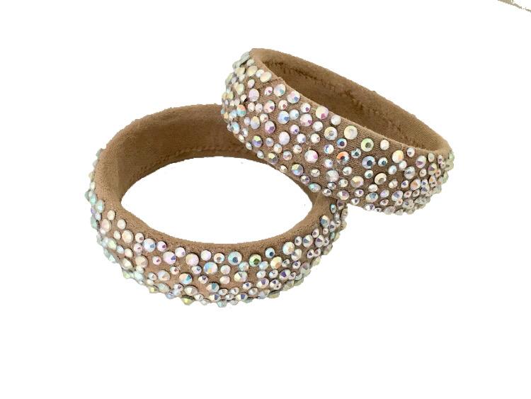 Armband par