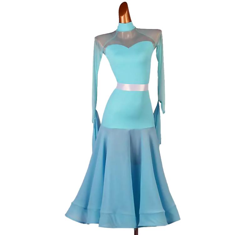 Standardklänning, strl XS