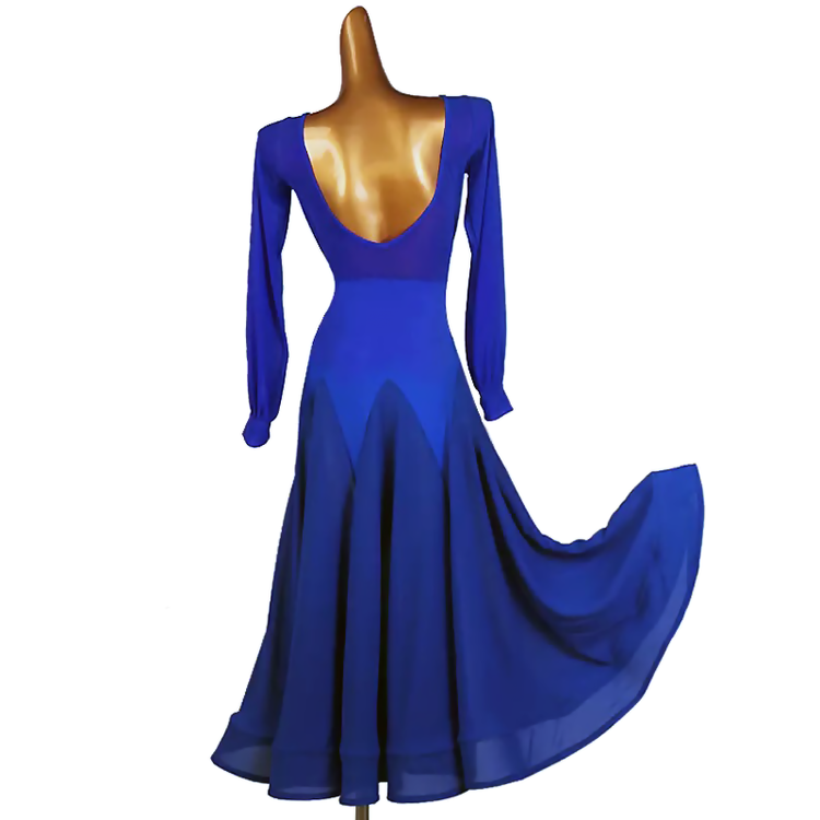 Standardklänning, strl XS-S