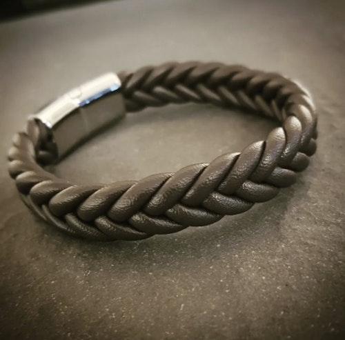 Armband Manhattan  Herr-armband