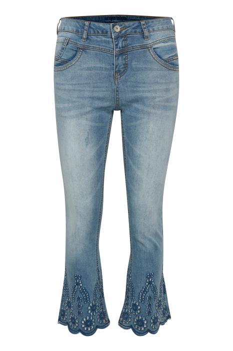 Blanka Jeans Shape fit