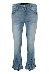 Blanka Jeans Shape fit