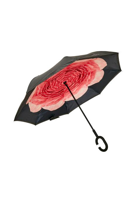 Alicia Umbrella