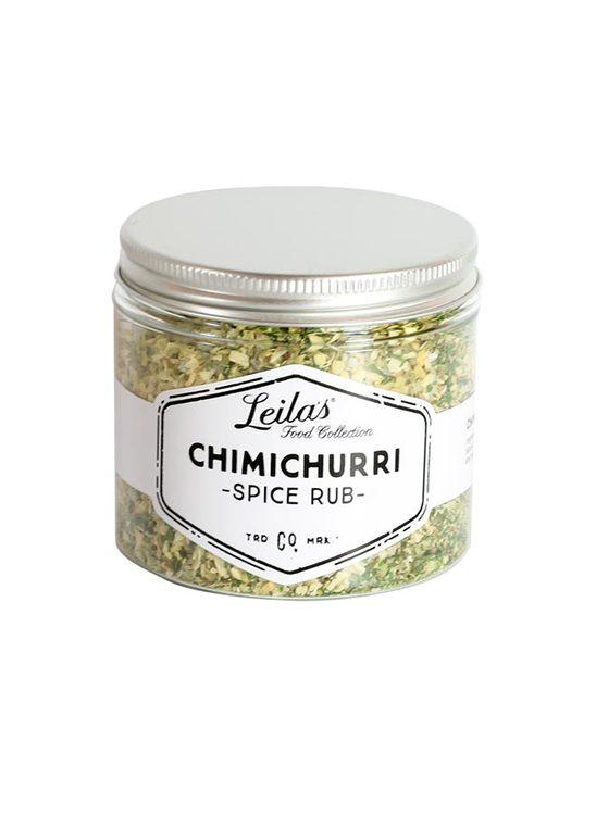Krydda Chimichurri