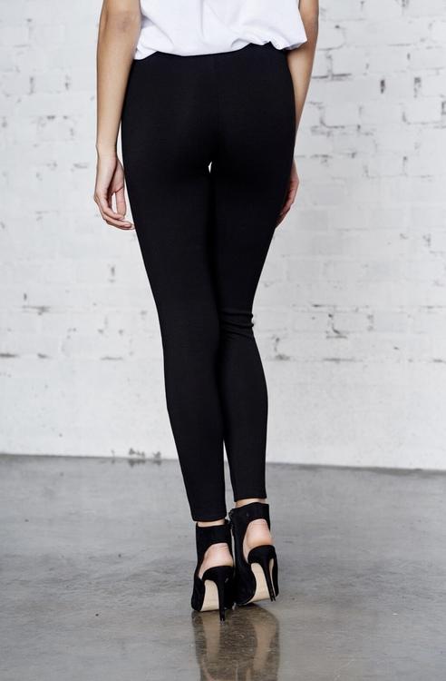 Luna Leggings