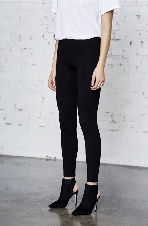 Luna Leggings