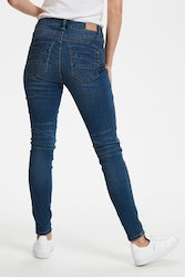 Jeans Baiily Fit HostaCR