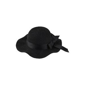 Summerhat Black