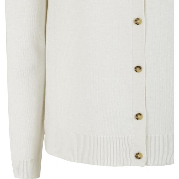 Zara New Cardigan