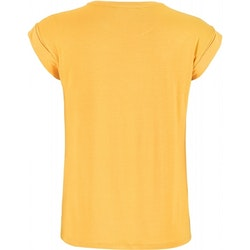 Summer T-shirt Kumquat
