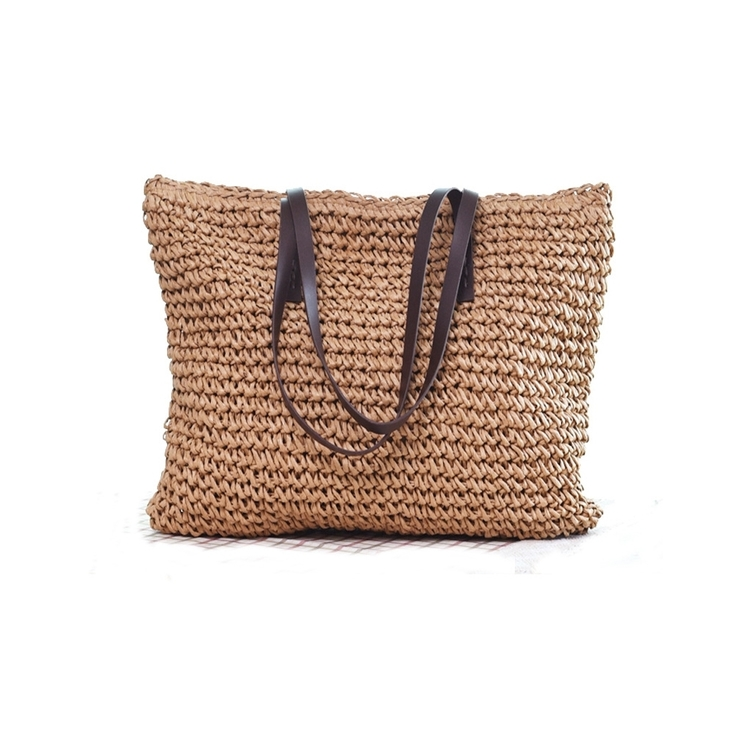 Summerbag Beige
