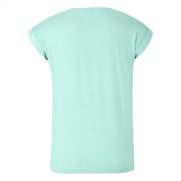 T-shirt Dream Ocean Wave