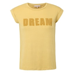 T-shirt Dream Gul