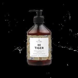 Handtvål Hi Tiger