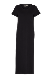 Rebekka Dress  Svart