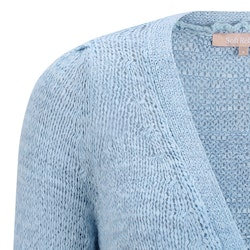 Tapey Cardigan Provence