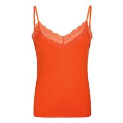 Jade Linne  Orange
